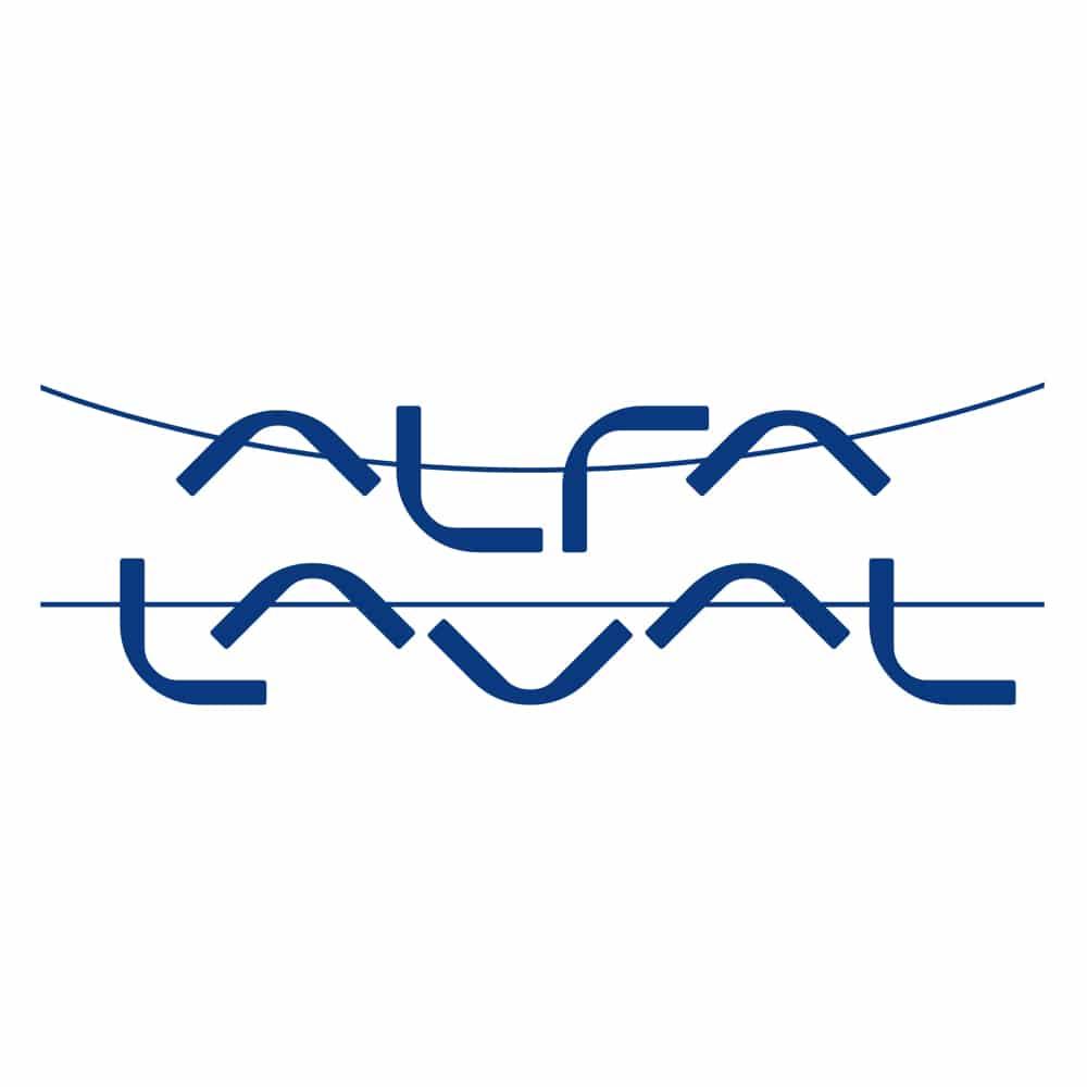 Optymalizacja kosztów produkcji żywności w oparciu o kluczowe technologie Alfa Laval.