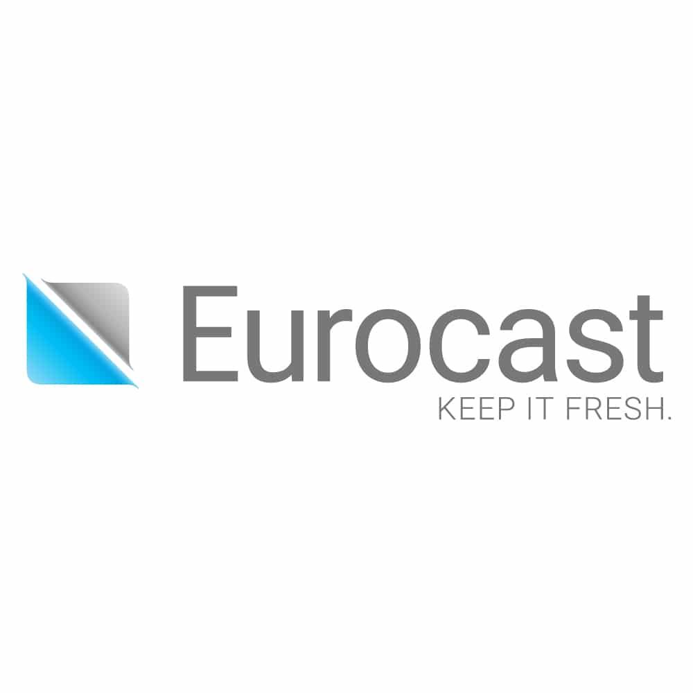Eurocast – recyklowalne mono-folie do zastosowań w przemyśle mięsnym.