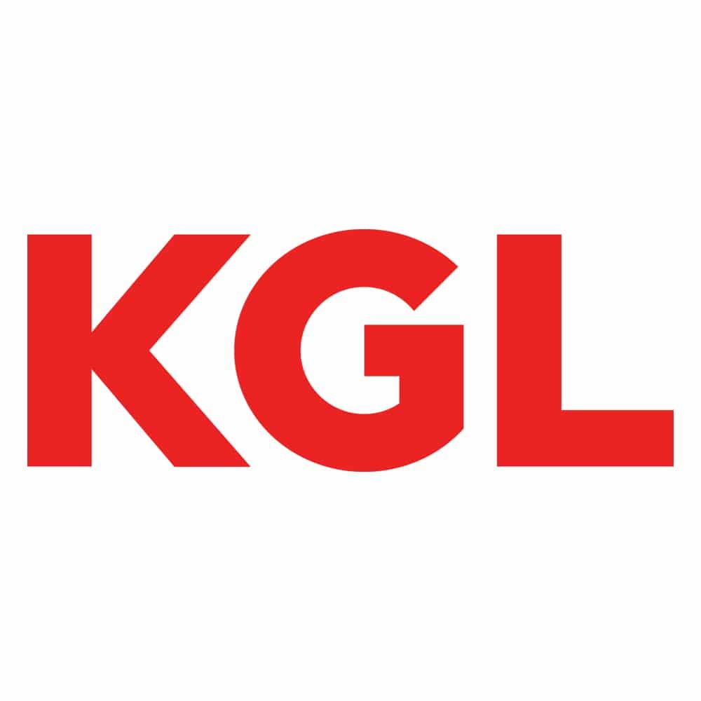 Innowacje produktowe KGL vs Gospodarka o obiegu zamkniętym.