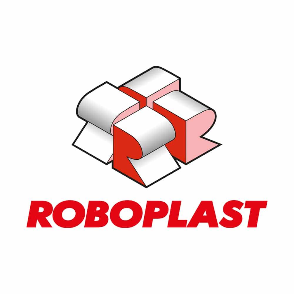 Roboplast - rozwiązania w formie.