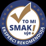 FINAL_To_mi_smakuje_logo_q